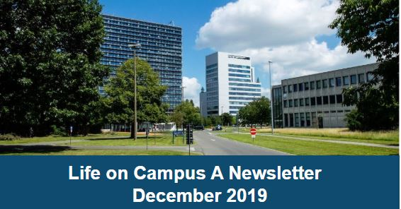 newsletter dec 2019