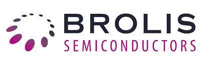 logo Brolis