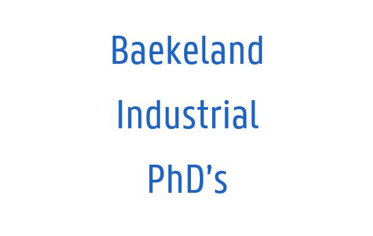 baekeland mandaten