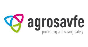 logo Agroasvfe