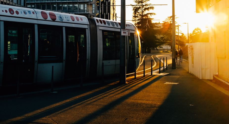 foto tram 2